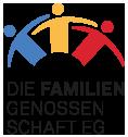 Die Familiengenossenschaft eG